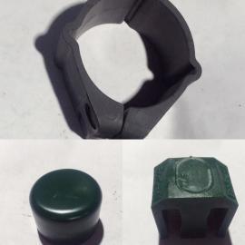 护栏塑料配件@南通护栏塑料配件@护栏塑料配件生产厂家