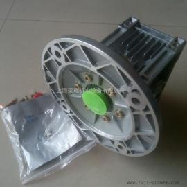 工厂直销NMRW063-50紫光蜗轮蜗杆减速机
