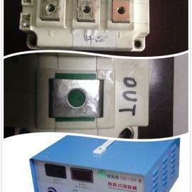 厂家直销上海刷镀机,刷镀机厂家,电刷镀技术,刷镀锡,镀锡机