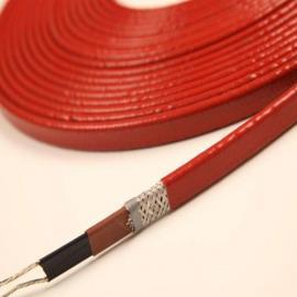 地暖设备-温控伴热电缆-自调温电热带