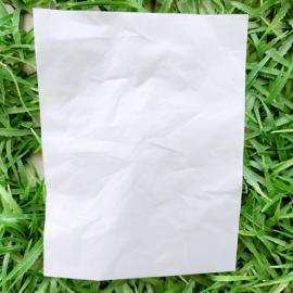 天津手机袋 手机包装袋 白色手机袋 配件单