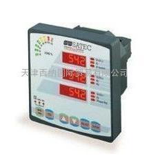 SATEC电能表