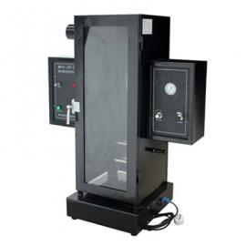 塑料烟密度测试仪-燃烧烟密度测试仪