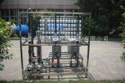 宁波1吨超纯水设备生产厂家
