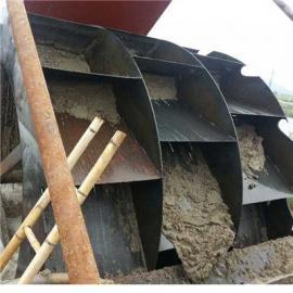 广东轮式洗沙机配置 广东水轮洗沙机报价 石粉洗砂机多少钱