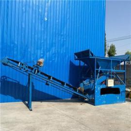 大型中铁洗石机施工方案 定制大型中铁洗石机厂家报价