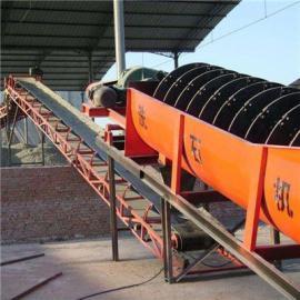 中铁一局洗石机图片 中铁一局定制多规格洗石机厂家