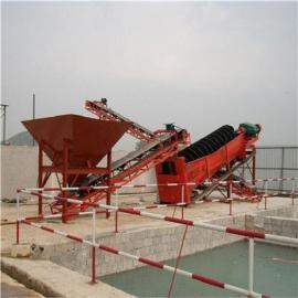求购大型高质量滚筒洗石机 滚筒洗石机型号及操作规范