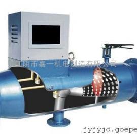 台州 射频电子水处理器厂家直销