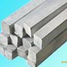 304不锈钢方钢,304不锈钢方棒,厂家直销