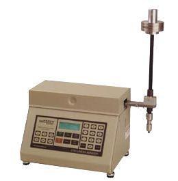 线性磨耗仪-泰伯线性磨耗仪厂家直销