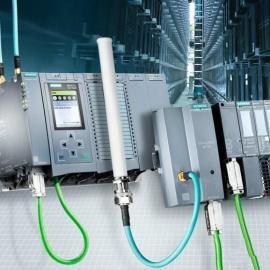 Siemens西门子S7-1200署理商