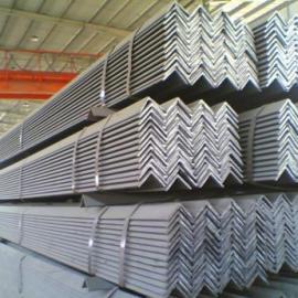 昆明角钢价格/云南昆明角钢批发销售多少钱一吨