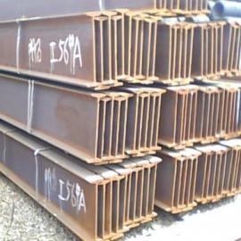 昆明H型钢,云南H型钢价格