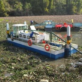 小型绞吸挖泥船生产厂家报价多少