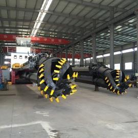 �H柴柴油�C匹配清淤挖泥船效率高 ��惠�r