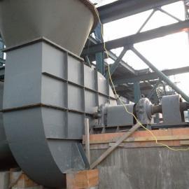 离心风机 电站引风机风机厂家供应现货 y5-48锅炉离心通风机 节能