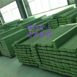 煤矿聚丙烯塑料衬板 卷筒耐磨塑料衬板
