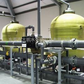 沈阳工业软化水设备 离子交换软化处理水设备 工业软化水装置