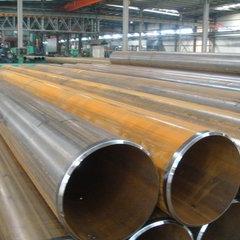 昆明焊管价格18288760839