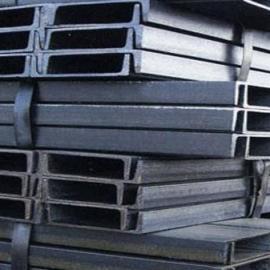普洱工字钢/H型钢/角钢/槽钢