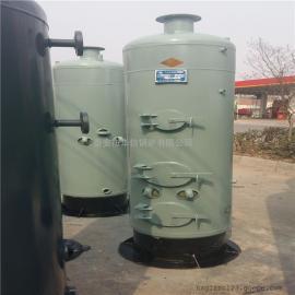 立式�M水管燃煤��柴蒸煮用��t 升�厣掀�快�能�h保立式蒸汽��t