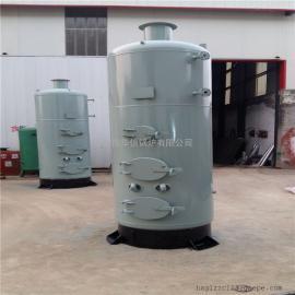 立式�M水管燃煤��柴蒸汽��t 升�厣掀�快�能�h保立式��t