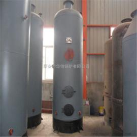 立式低压蒸汽锅炉 夹层锅配套用锅炉 蒸鸭蛋专用节能蒸汽锅炉