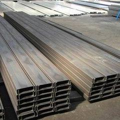 云南C型钢价格查询