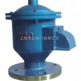 GFQ-2四氟耐磨全天候呼吸阀