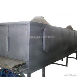 了解型煤烘干机的产量 型煤烘干机的热?#39063;?#25918;来顺鑫