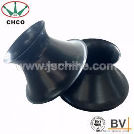 专业供应除尘器配件 不锈钢文氏管 可加工订做