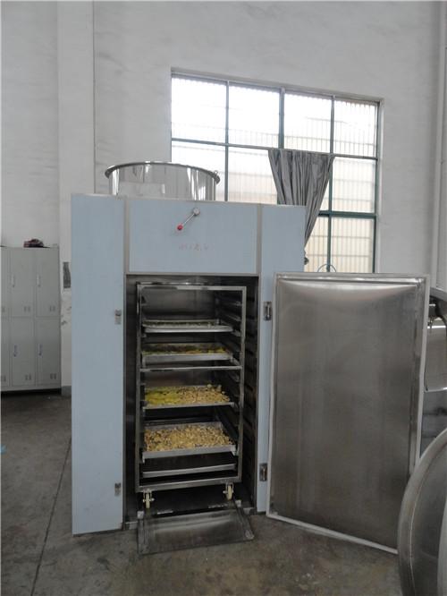 经济实惠操作简便热风循环烘箱干燥箱