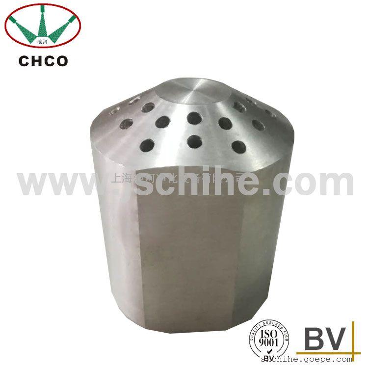 脉冲导流装置文氏管吊杆螺帽固定座爆炸头电磁阀控制板滤芯