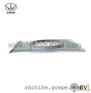 供应985系列 卡盘式 除尘滤芯 国产聚酯纤维 滤芯