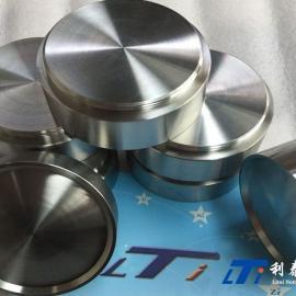 优质钛靶材_钛圆靶_钛靶板_钛管靶_真空镀膜厂家