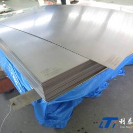 钛合金板_钛板_TC4钛板_TA1钛板_TA9钛板_TA10钛板