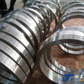 钛合金锻件_钛锻件_ 钛环_钛圆饼_钛异形件生产商