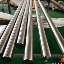 供应钛棒、钛板、钛箔、钛管、钛丝生产厂家