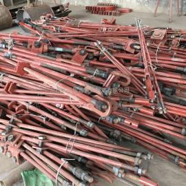 螺纹吊杆-L1螺纹吊杆-左右螺纹吊杆