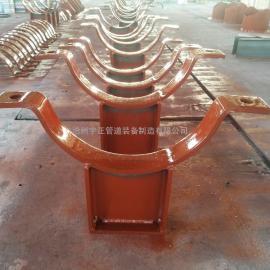 抱箍支架-Z15抱箍支架-抱箍支架规格