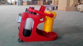 不锈钢滤油机化工防爆滤油机箱式防爆滤油机