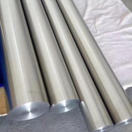 钛锆合金生产厂家 钛锆合金棒 Ti-Zr 钛锆合金价格