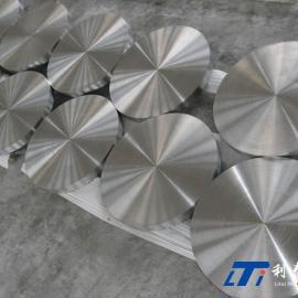 钛合金锻件 钛锻环 钛环  钛圆饼 钛块 