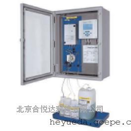 氨氮在线分析仪 TresCon UNO A111 (TCU/A111)