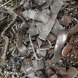 鄯善县撕碎机|景龙机械撕碎机|废旧金属破碎机