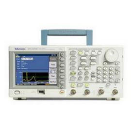 AFG3000C 任意波形/函数发生器