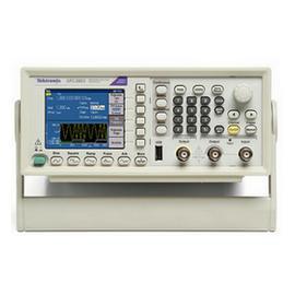 AFG2000系列任意波形/函数发生器
