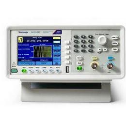 AFG1000系列任意波形/函数发生器