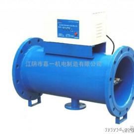 标记原子除垢仪/标记原子水处理器/除垢仪